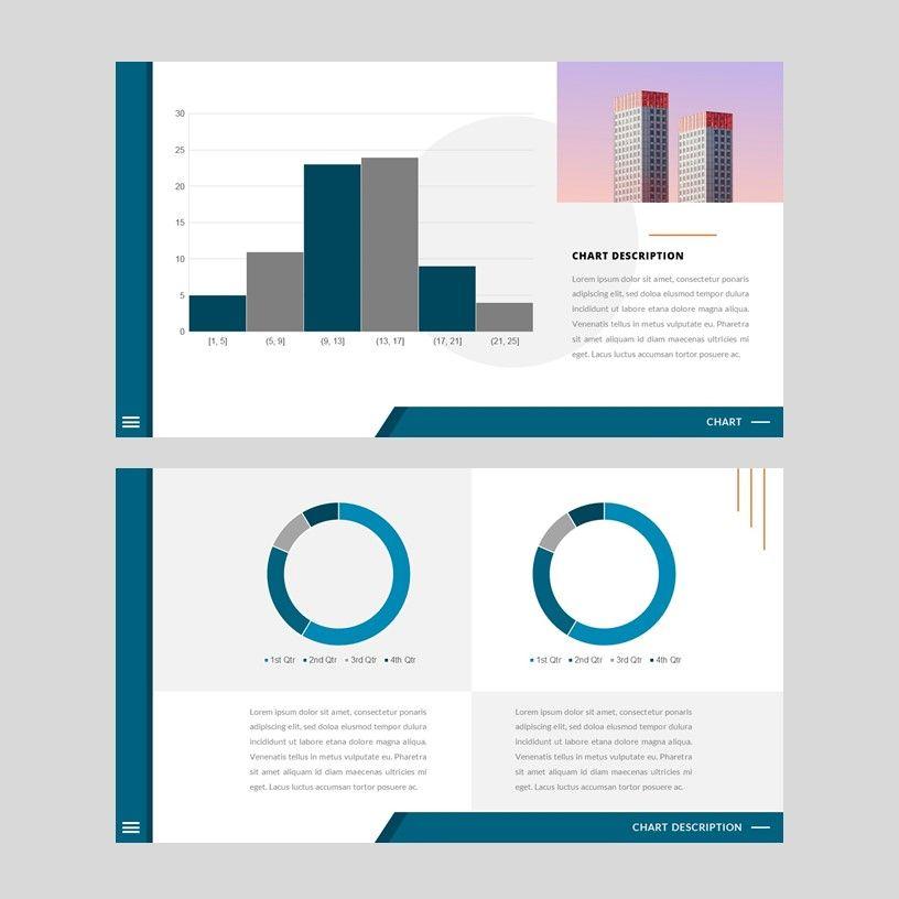 Inspired - Google Slides Template, Slide 15, 05953, Presentation Templates — PoweredTemplate.com
