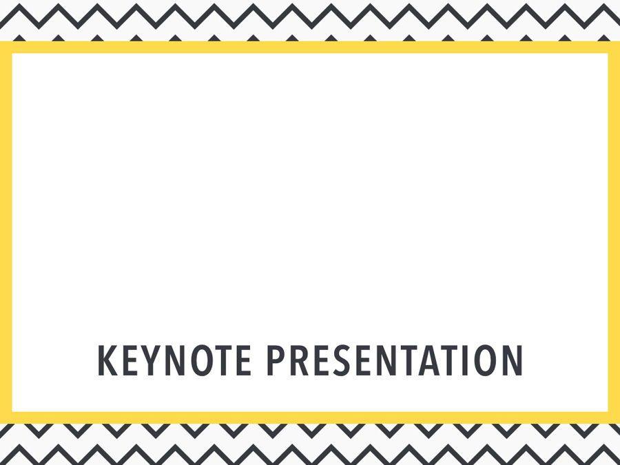 Wriggling Angles PowerPoint Template, Slide 10, 05999, Presentation Templates — PoweredTemplate.com