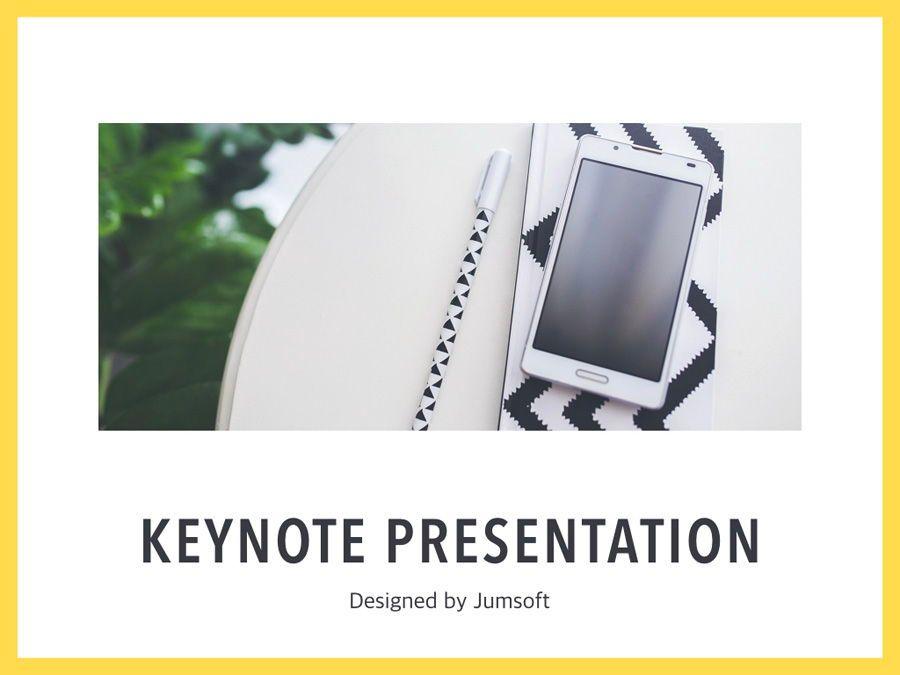 Wriggling Angles PowerPoint Template, Slide 13, 05999, Presentation Templates — PoweredTemplate.com