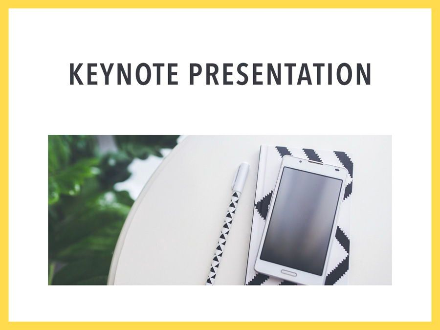 Wriggling Angles PowerPoint Template, Slide 15, 05999, Presentation Templates — PoweredTemplate.com