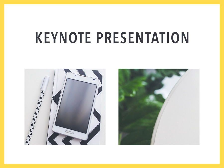 Wriggling Angles PowerPoint Template, Slide 16, 05999, Presentation Templates — PoweredTemplate.com