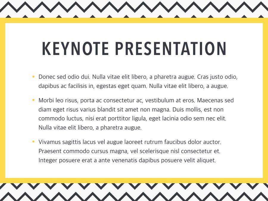 Wriggling Angles PowerPoint Template, Slide 3, 05999, Presentation Templates — PoweredTemplate.com