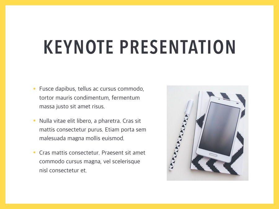 Wriggling Angles PowerPoint Template, Slide 30, 05999, Presentation Templates — PoweredTemplate.com