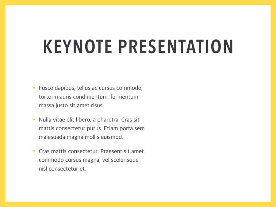 Wriggling Angles PowerPoint Template, Slide 32, 05999, Presentation Templates — PoweredTemplate.com