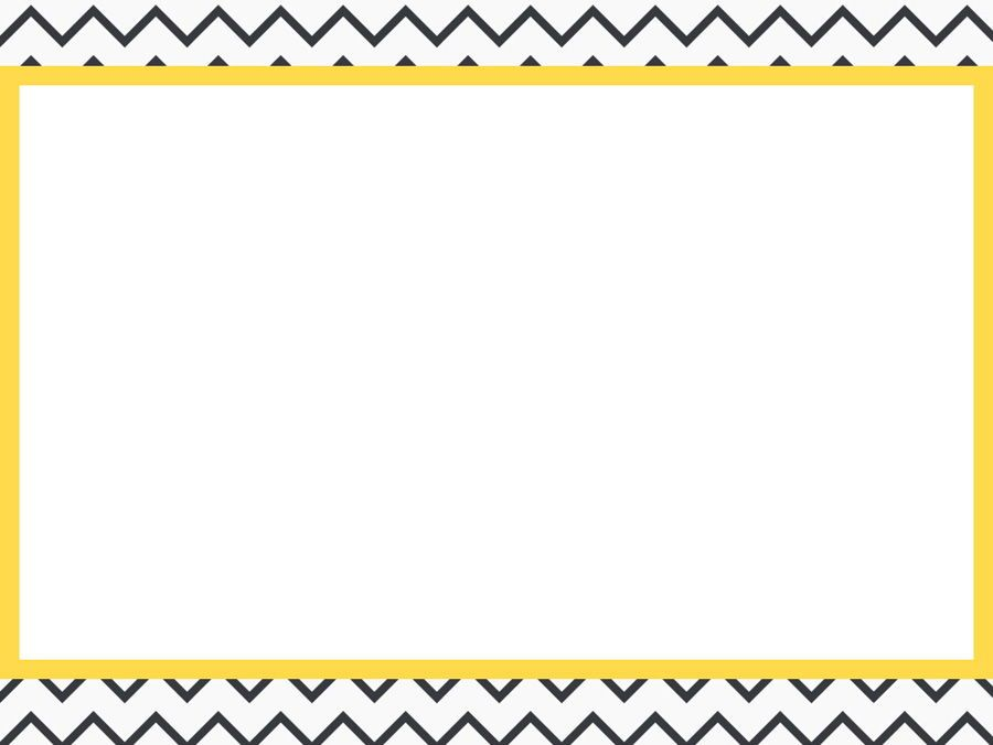 Wriggling Angles PowerPoint Template, Slide 7, 05999, Presentation Templates — PoweredTemplate.com