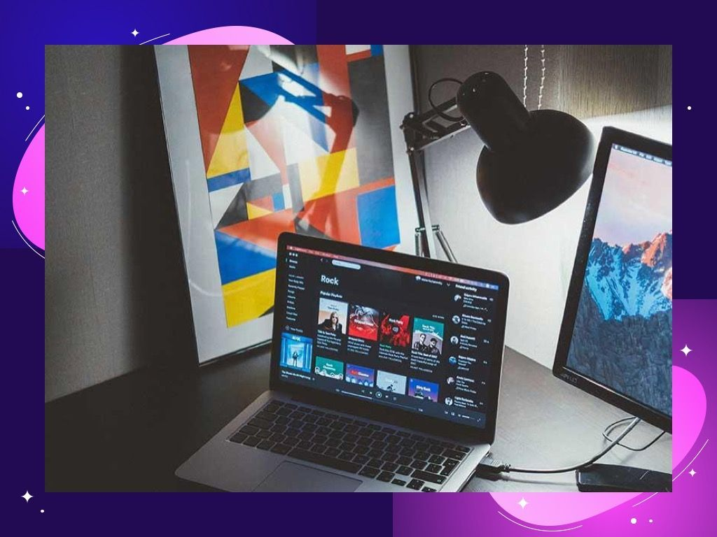 Skittish One Google Slides Template, Slide 22, 06085, Presentation Templates — PoweredTemplate.com