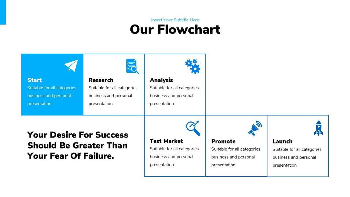 Bizpark - Business Powerpoint Template, Slide 21, 06092, Business Models — PoweredTemplate.com