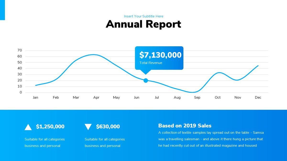 Bizpark - Business Powerpoint Template, Slide 22, 06092, Business Models — PoweredTemplate.com