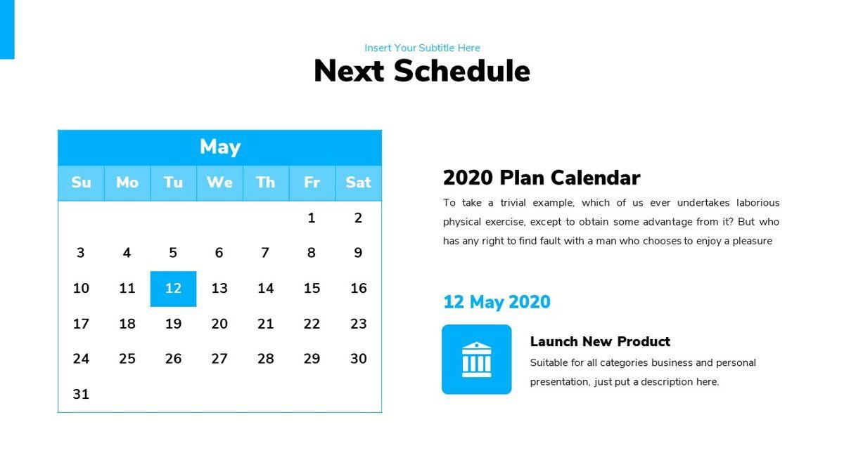 Bizpark - Business Powerpoint Template, Slide 24, 06092, Business Models — PoweredTemplate.com