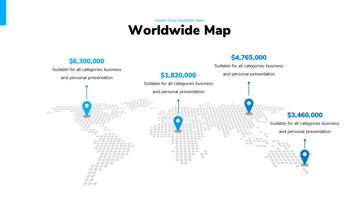 Bizpark - Business Powerpoint Template, Slide 25, 06092, Business Models — PoweredTemplate.com