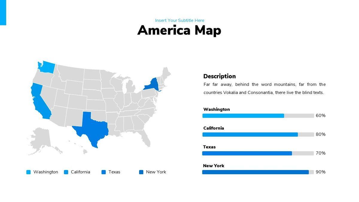Bizpark - Business Powerpoint Template, Slide 26, 06092, Business Models — PoweredTemplate.com