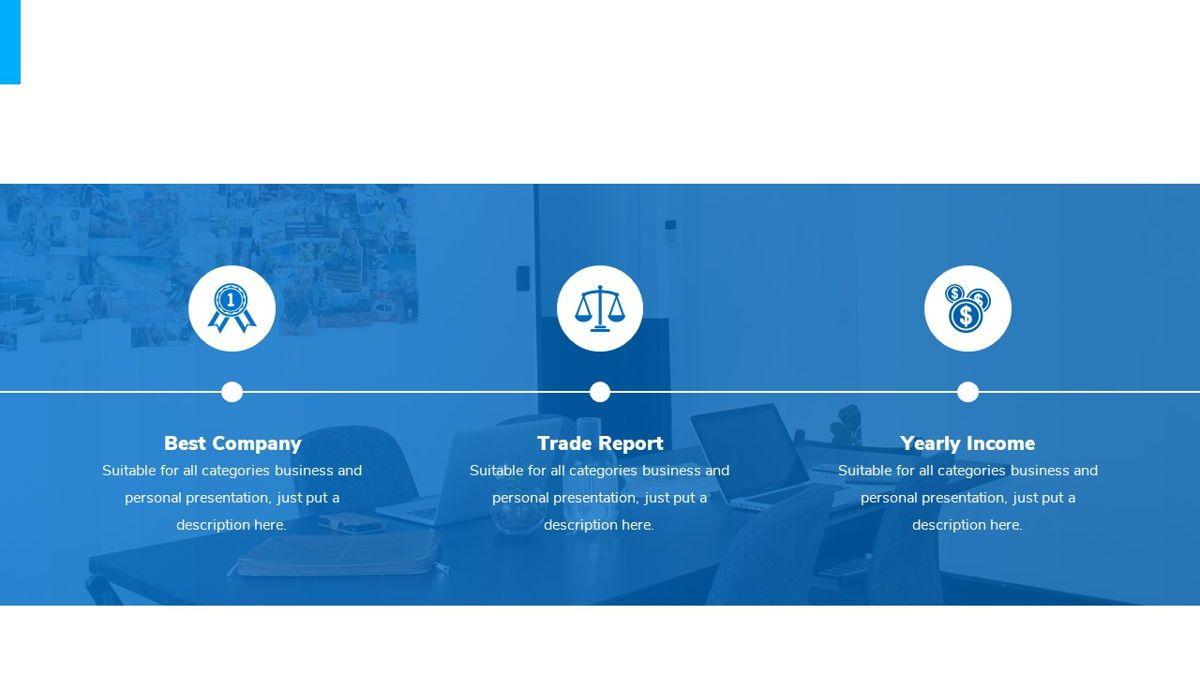 Bizpark - Business Powerpoint Template, Slide 9, 06092, Business Models — PoweredTemplate.com