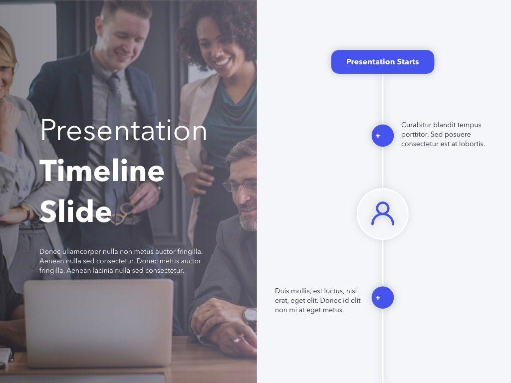 Well Managed Keynote Template, Slide 10, 06136, Presentation Templates — PoweredTemplate.com