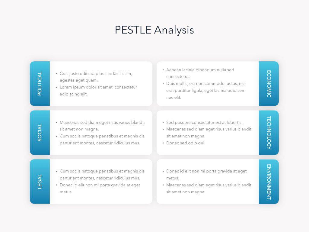 Strategic Planning Google Slides Template, Slide 10, 06147, Presentation Templates — PoweredTemplate.com
