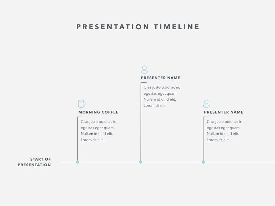Teamwork PowerPoint Template, Slide 10, 06156, Presentation Templates — PoweredTemplate.com