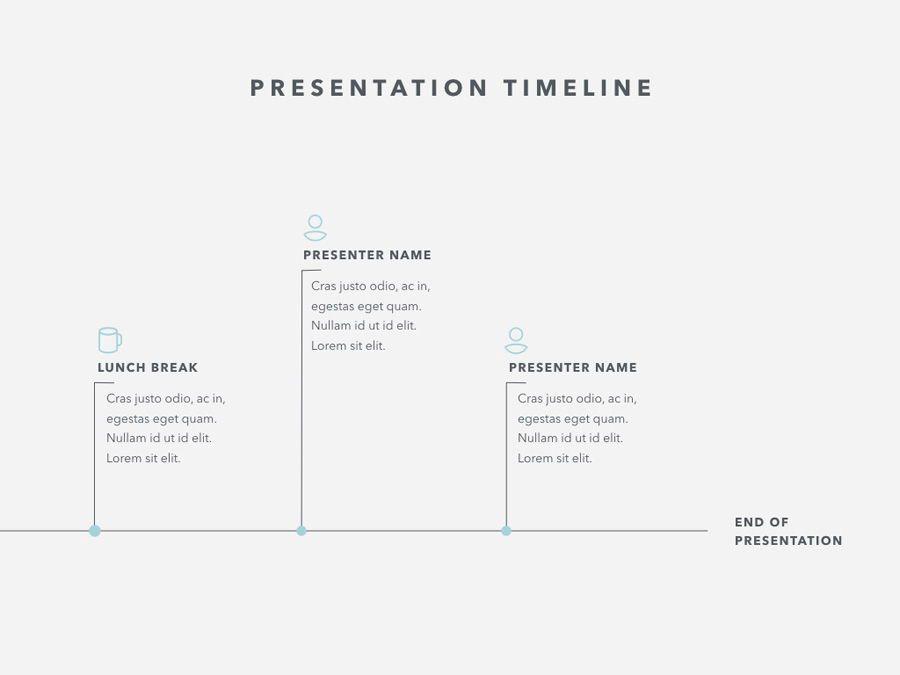 Teamwork PowerPoint Template, Slide 11, 06156, Presentation Templates — PoweredTemplate.com