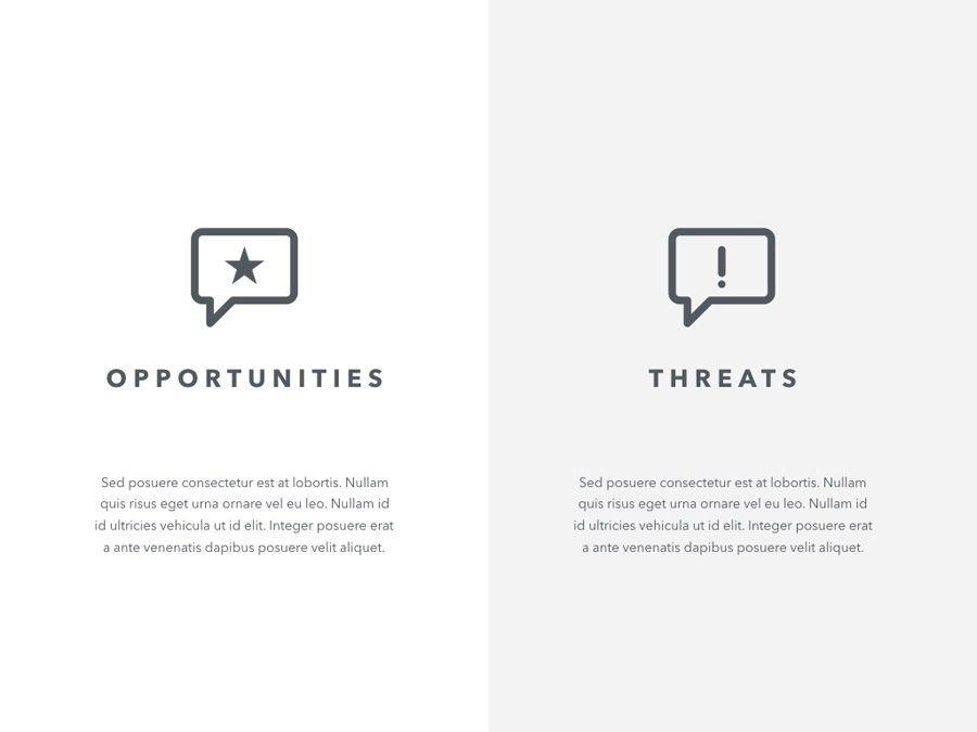 Teamwork PowerPoint Template, Slide 17, 06156, Presentation Templates — PoweredTemplate.com