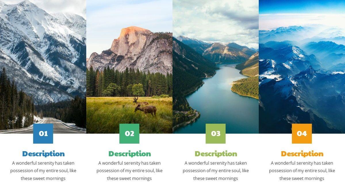 Khuyla - Adventure Powerpoint Template, Slide 16, 06213, Business Models — PoweredTemplate.com