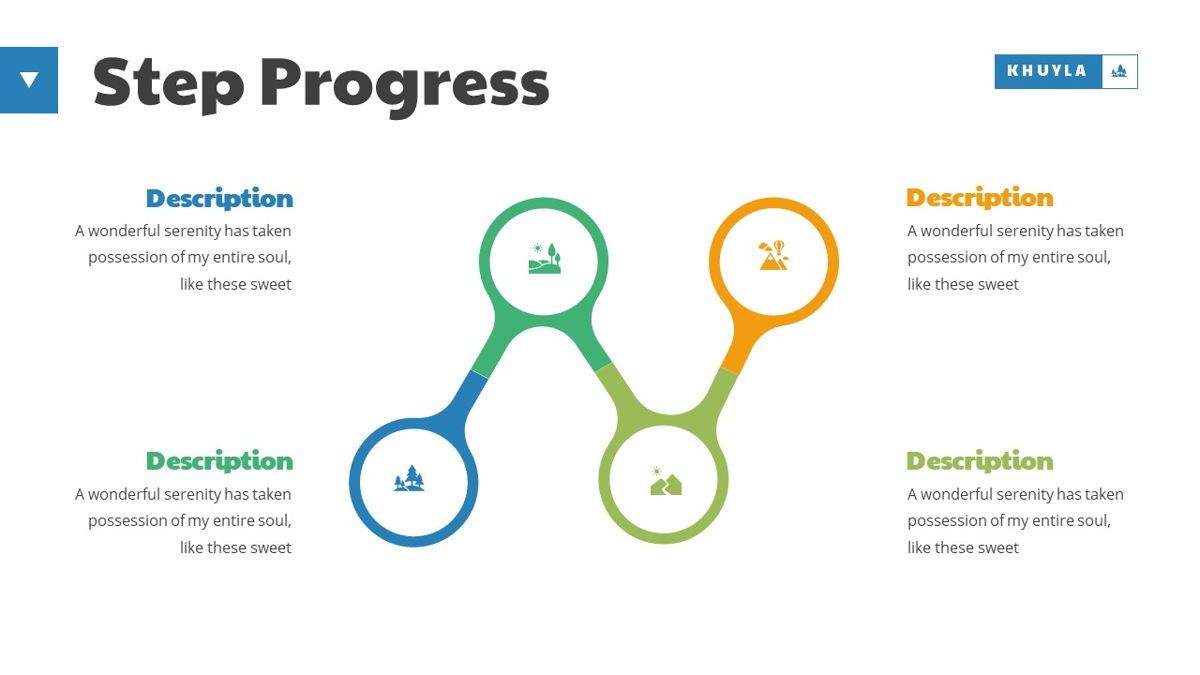 Khuyla - Adventure Powerpoint Template, Slide 28, 06213, Business Models — PoweredTemplate.com