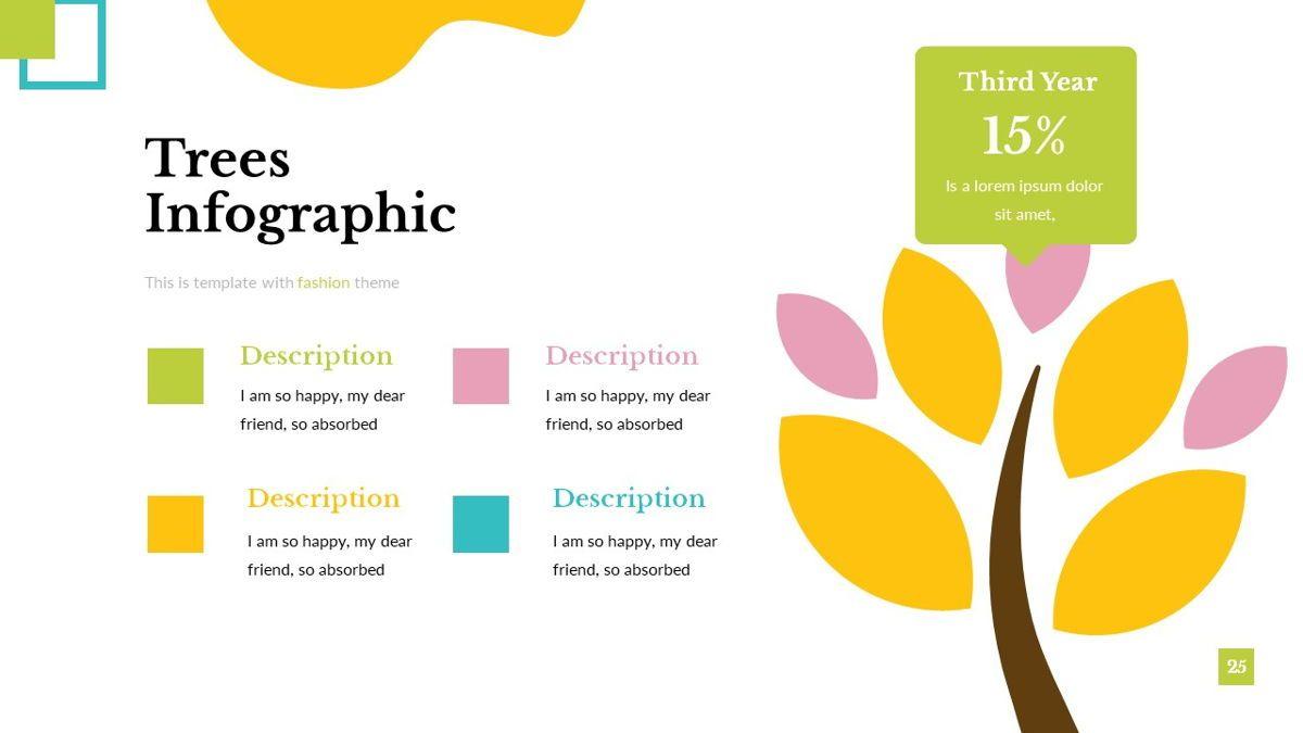Eraka - Abstract Powerpoint Template, Slide 26, 06224, Business Models — PoweredTemplate.com
