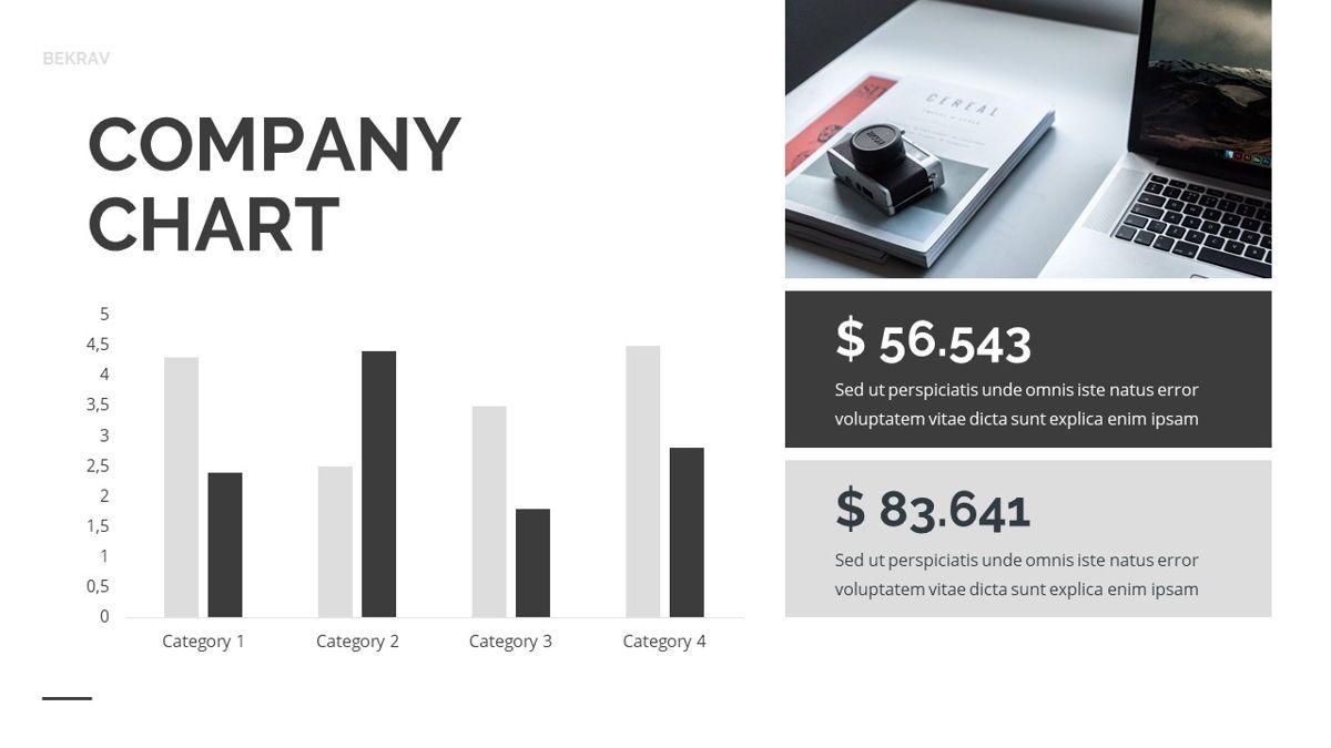 Bekrav - Agency Powerpoint Template, Slide 27, 06231, Business Models — PoweredTemplate.com