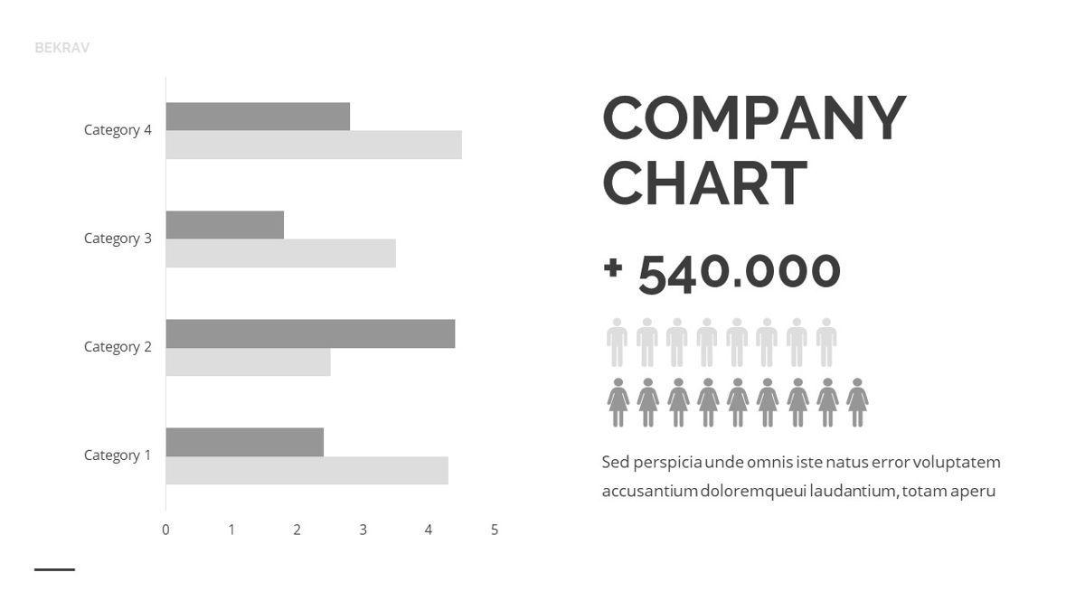 Bekrav - Agency Powerpoint Template, Slide 28, 06231, Business Models — PoweredTemplate.com