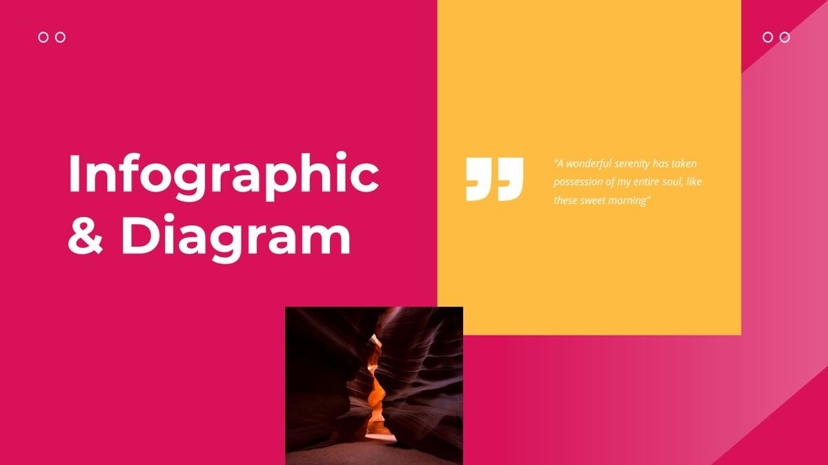 Funne - Creative Powerpoint Template, Slide 22, 06236, Data Driven Diagrams and Charts — PoweredTemplate.com