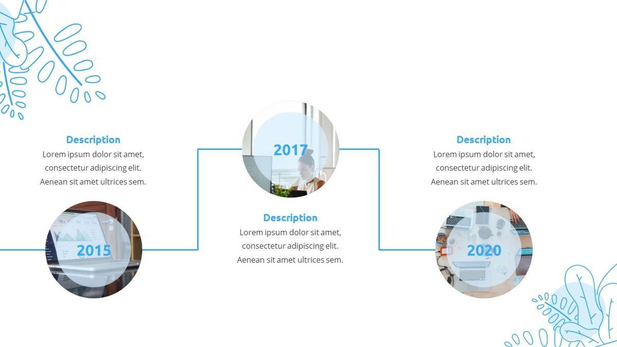 Sicurezza - Security Powerpoint Template, Slide 10, 06239, Business Models — PoweredTemplate.com