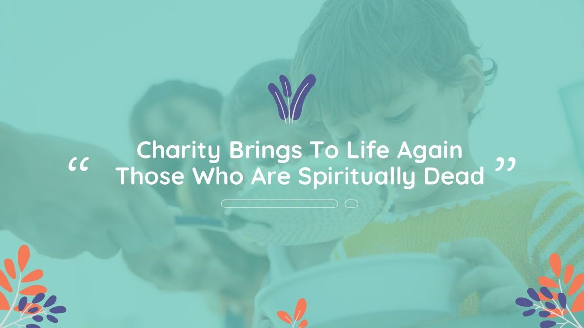 Sharee - Charity Powerpoint Template, Slide 3, 06241, Data Driven Diagrams and Charts — PoweredTemplate.com
