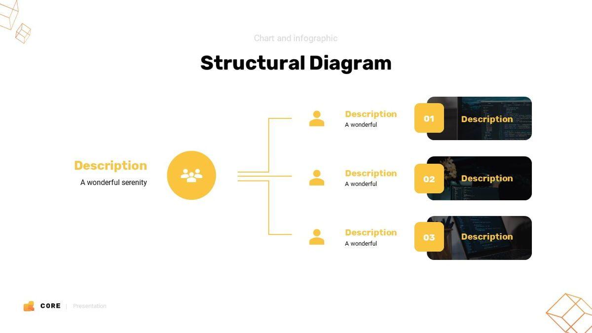 Core - Technology Powerpoint Template, Slide 26, 06247, Business Models — PoweredTemplate.com