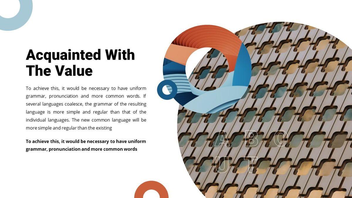 Pitcho - Pitchdeck Powerpoint Template, Slide 10, 06252, Business Models — PoweredTemplate.com