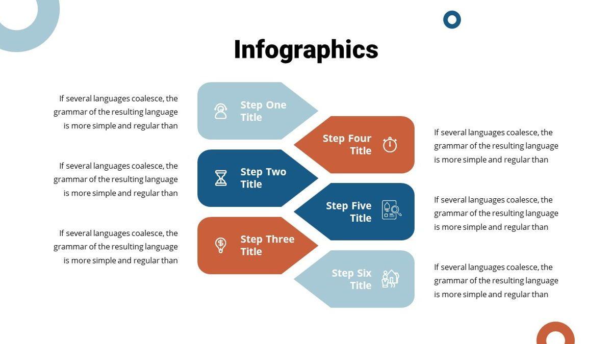 Pitcho - Pitchdeck Powerpoint Template, Slide 27, 06252, Business Models — PoweredTemplate.com