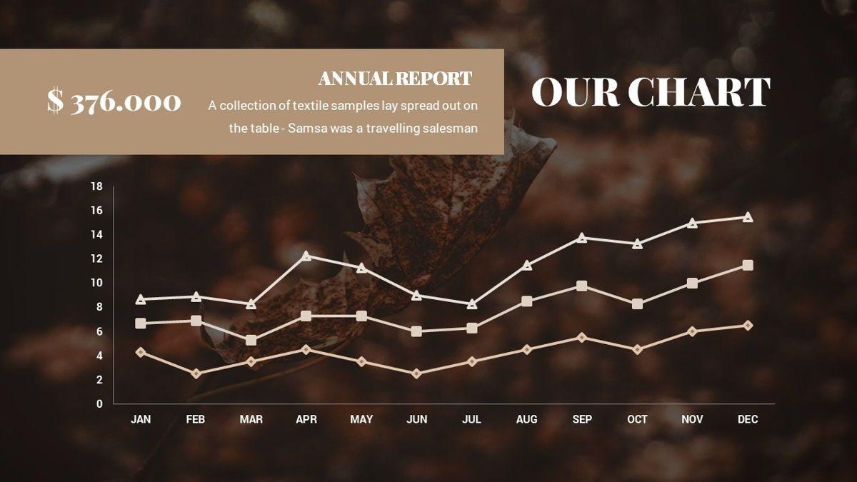 Alhambra - Lookbook Powerpoint Template, Slide 25, 06253, Business Models — PoweredTemplate.com