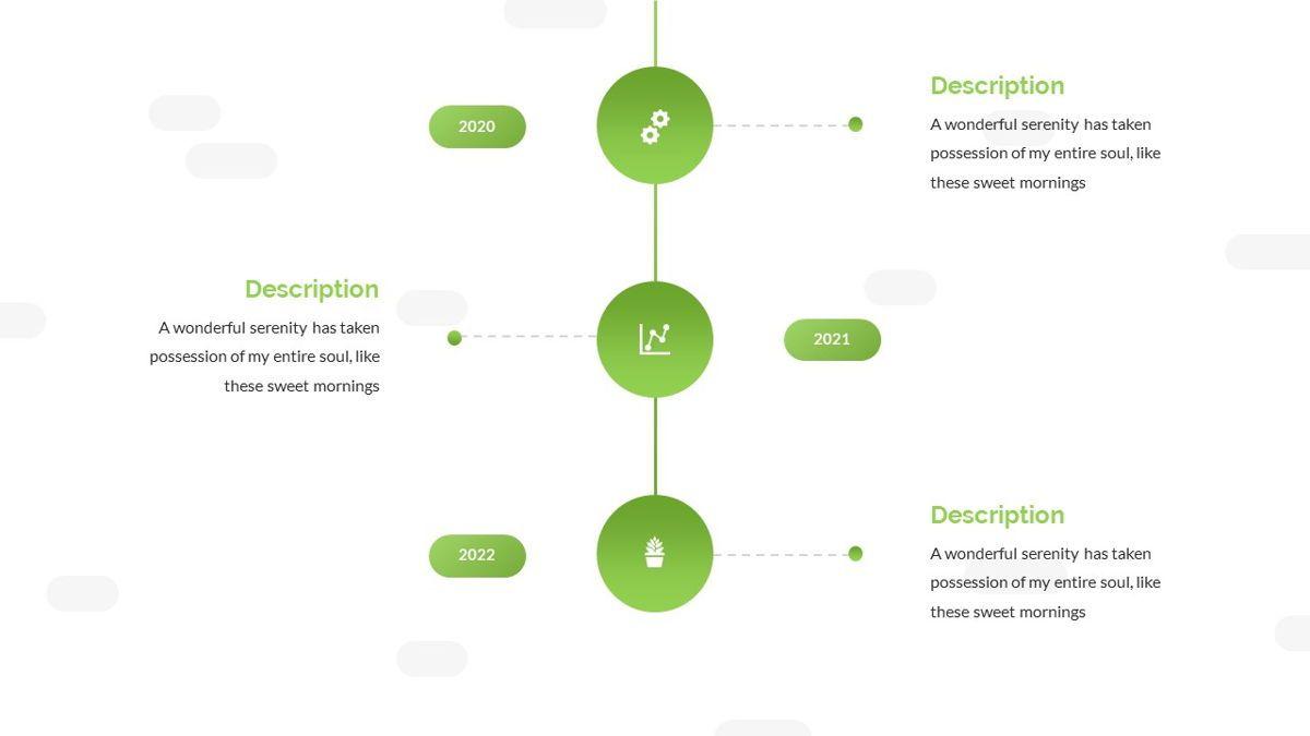Tirisia - Agriculture Powerpoint Template, Slide 10, 06255, Business Models — PoweredTemplate.com