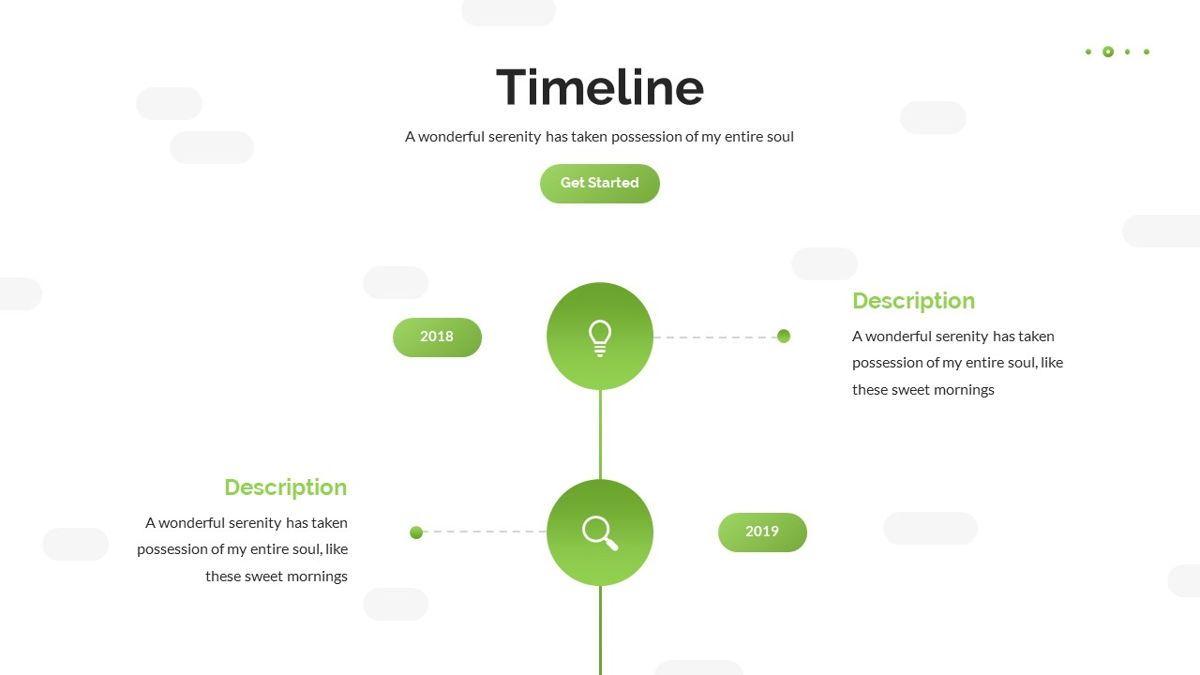 Tirisia - Agriculture Powerpoint Template, Slide 9, 06255, Business Models — PoweredTemplate.com
