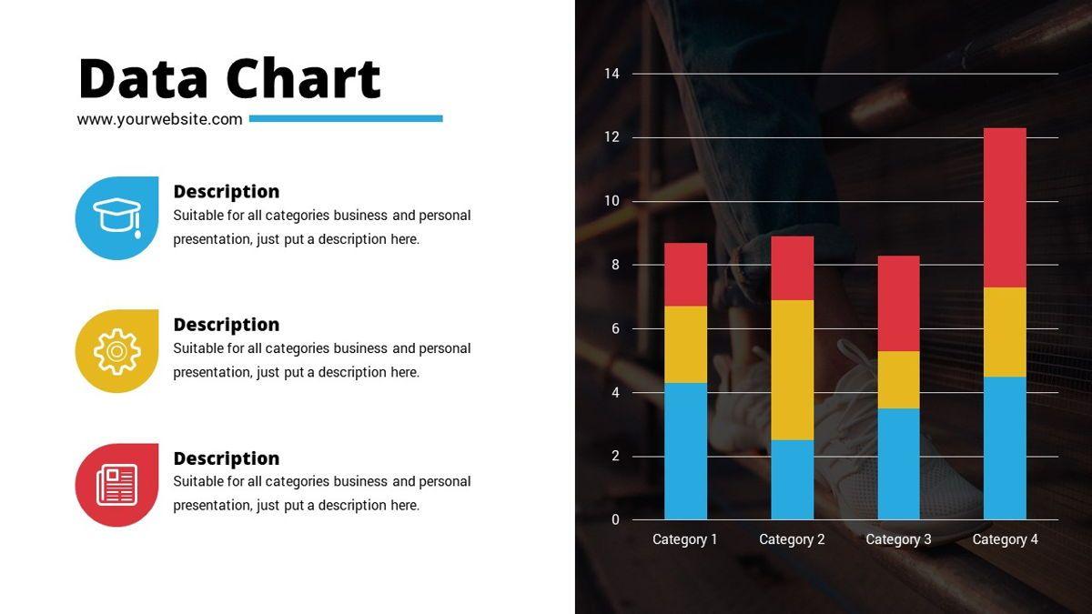 Shoppy - Ecommerce Powerpoint Template, Slide 23, 06264, Business Models — PoweredTemplate.com