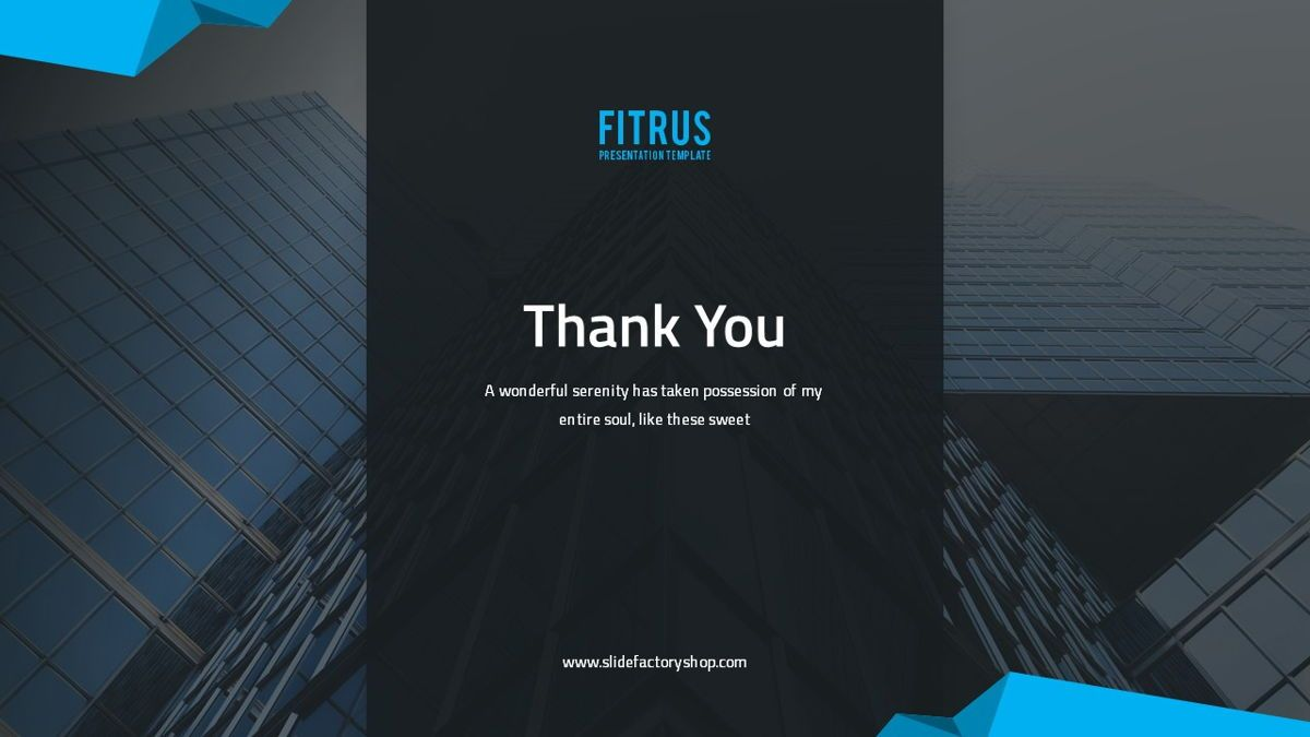 Fitrus - Sporty Powerpoint Template, Slide 31, 06285, Data Driven Diagrams and Charts — PoweredTemplate.com