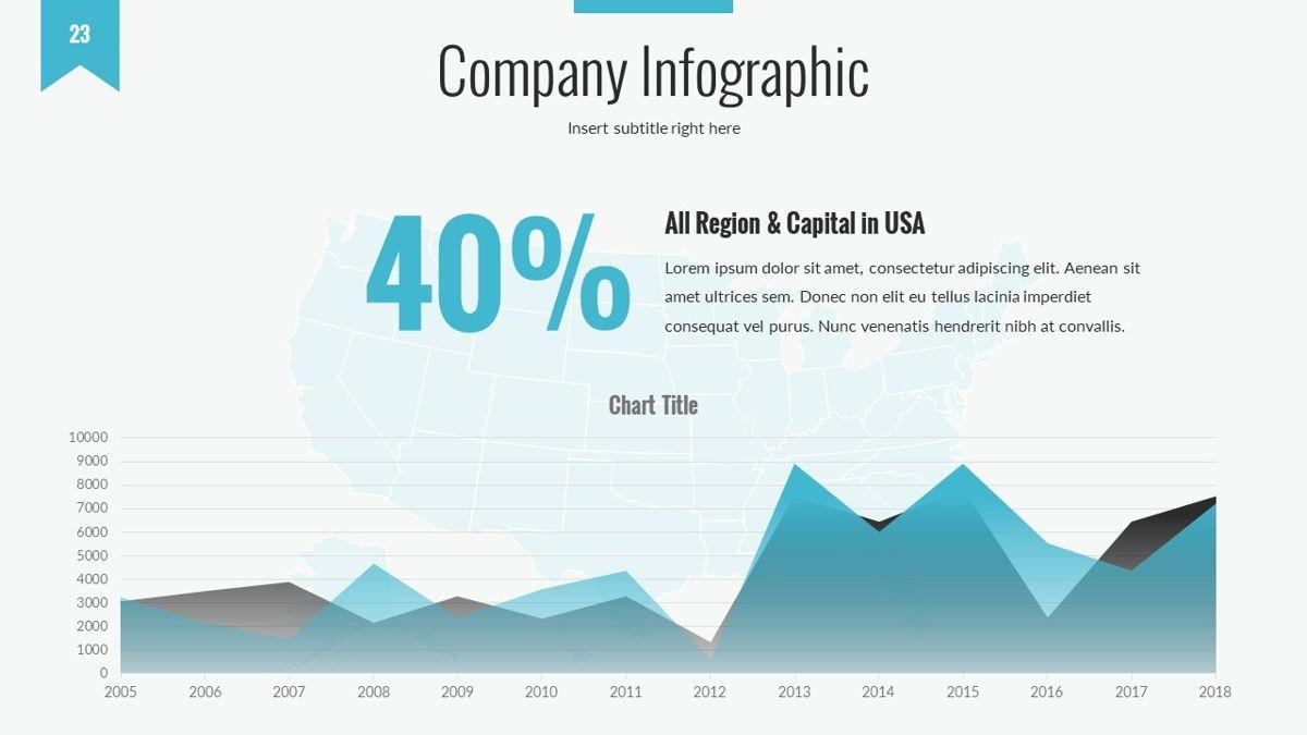 Tenebris - Corporate Powerpoint Template, Slide 24, 06287, Business Models — PoweredTemplate.com