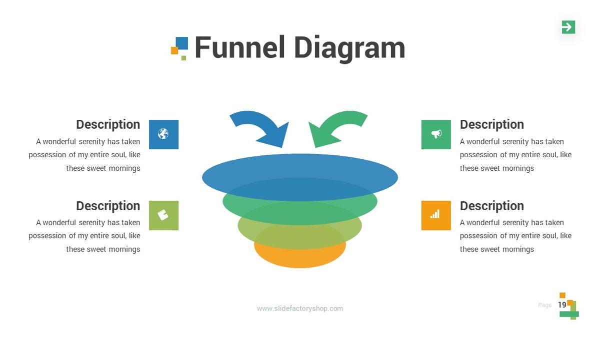Lampu - Innovative Powerpoint Template, Slide 20, 06294, Business Models — PoweredTemplate.com