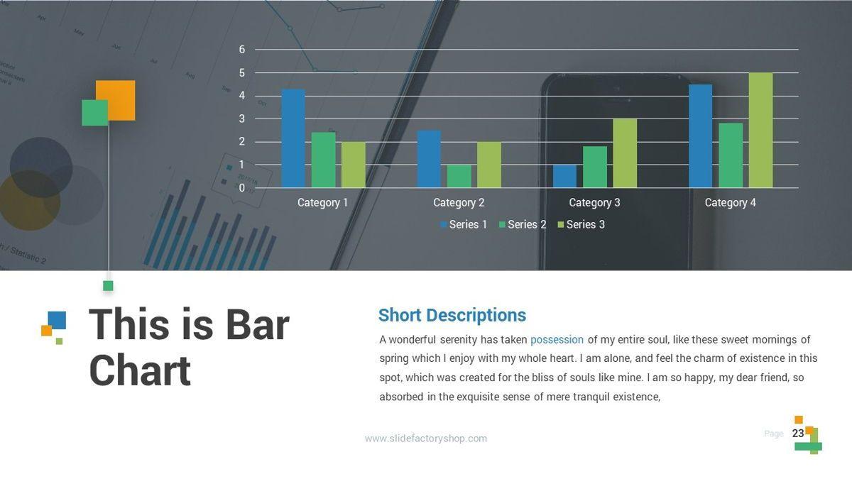 Lampu - Innovative Powerpoint Template, Slide 24, 06294, Business Models — PoweredTemplate.com