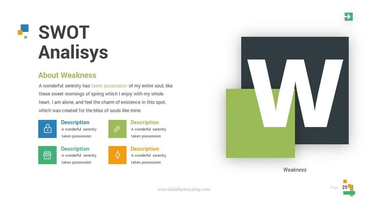 Lampu - Innovative Powerpoint Template, Slide 26, 06294, Business Models — PoweredTemplate.com