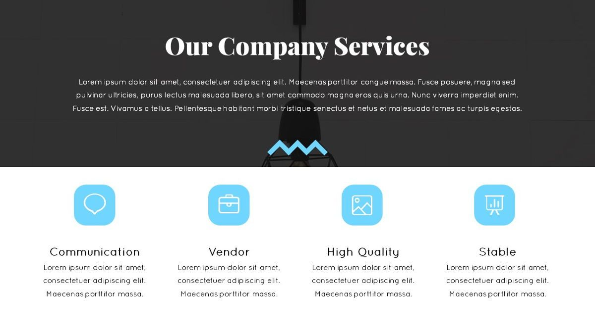 Simori - Business Powerpoint Template, Slide 13, 06401, Data Driven Diagrams and Charts — PoweredTemplate.com