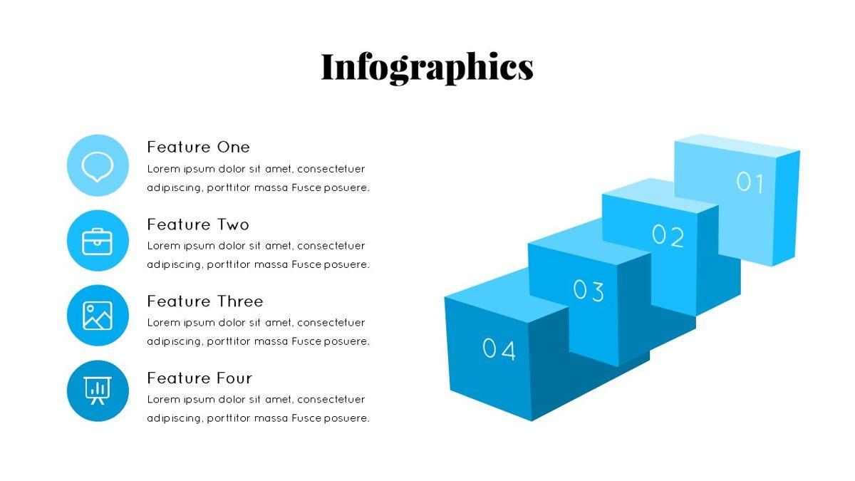 Simori - Business Powerpoint Template, Slide 27, 06401, Data Driven Diagrams and Charts — PoweredTemplate.com
