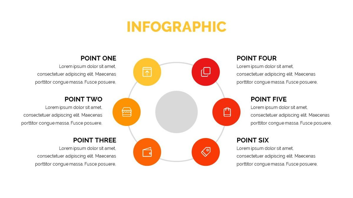 Fuzzy - Creative Powerpoint Presentation Template, Slide 27, 06410, Data Driven Diagrams and Charts — PoweredTemplate.com