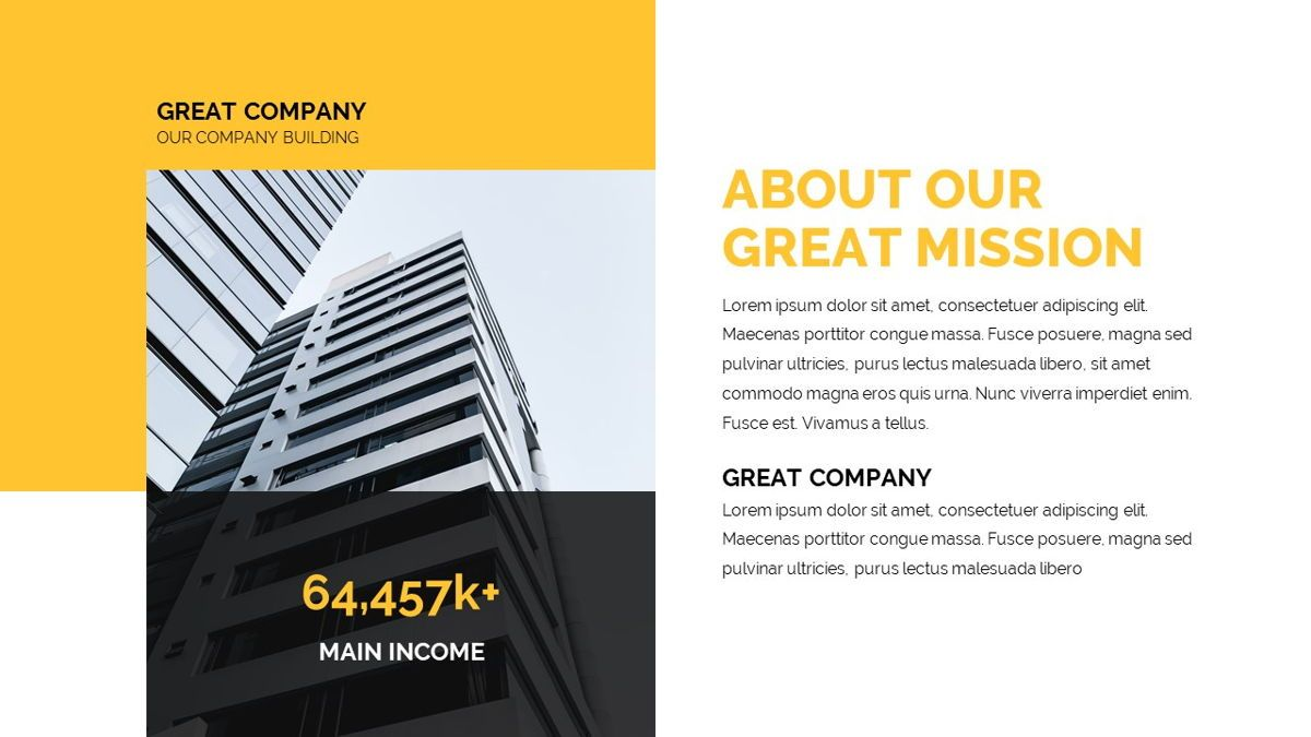 Fuzzy - Creative Powerpoint Presentation Template, Slide 9, 06410, Data Driven Diagrams and Charts — PoweredTemplate.com