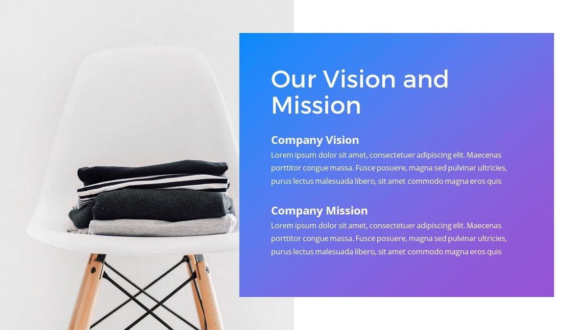 Hezring - Fabulous Powerpoint Template, Slide 10, 06411, Data Driven Diagrams and Charts — PoweredTemplate.com