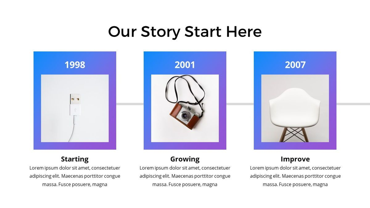 Hezring - Fabulous Powerpoint Template, Slide 11, 06411, Data Driven Diagrams and Charts — PoweredTemplate.com