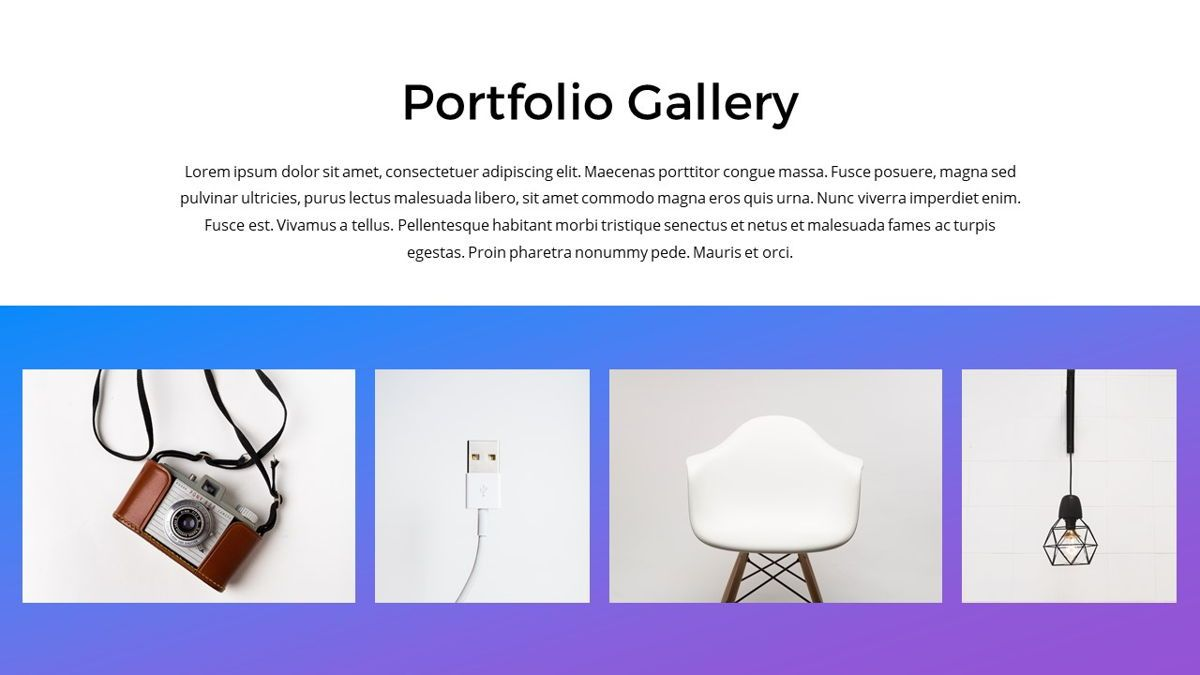 Hezring - Fabulous Powerpoint Template, Slide 20, 06411, Data Driven Diagrams and Charts — PoweredTemplate.com