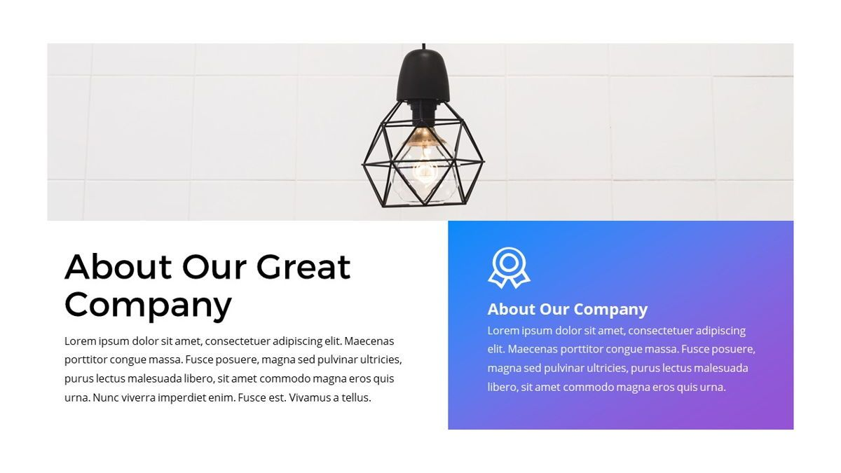 Hezring - Fabulous Powerpoint Template, Slide 9, 06411, Data Driven Diagrams and Charts — PoweredTemplate.com