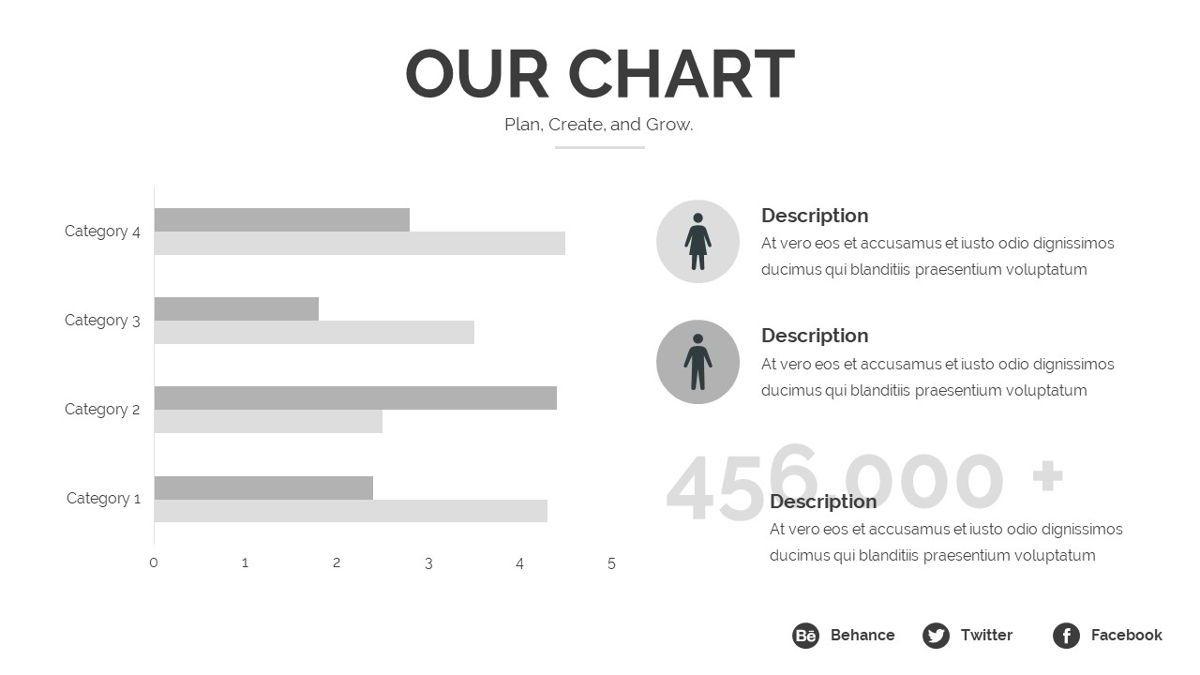 Loras - Creative Powerpoint Template, Slide 25, 06413, Business Models — PoweredTemplate.com